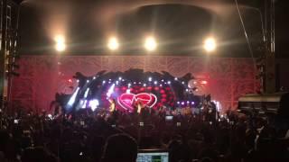 14 jan. 2017 ... Mr Catra Ao Vivo em Salvador Baile da Santinha 2017 FULL HD - Duration: 3:30. nMeu Play 2,243 views · 3:30. 🎧 LEO SANTANA - FICAR COM...