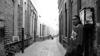 Download Lagu PORTAVOZ ESTE DONDE ESTE ( HAGAMOS UN TRATO ) Mp3