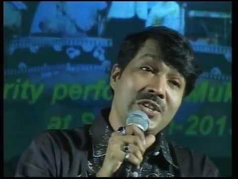 Video Wo Jab Yaad Aaye - Sai Ram Iyer - SMARAN 2014 - Kala Ankur Ajmer download in MP3, 3GP, MP4, WEBM, AVI, FLV January 2017