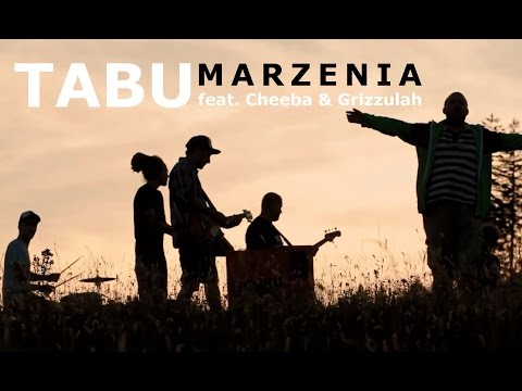 Tekst piosenki Tabu - Marzenia po polsku