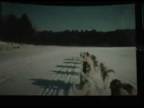Epcot | O' Canada | Original Version | No Crowd Noise