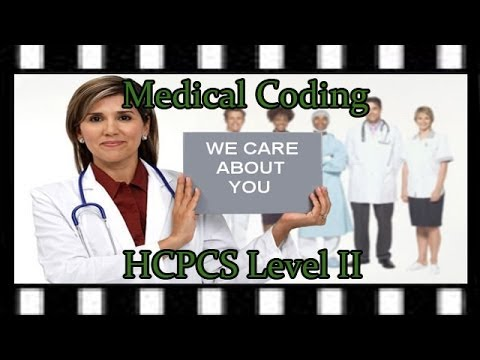 how to locate the codes for drugs in hcpcs