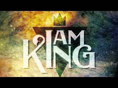 "I Am King - ""Love The Way You Lie Pt. 2"" (Rihanna Cover)"