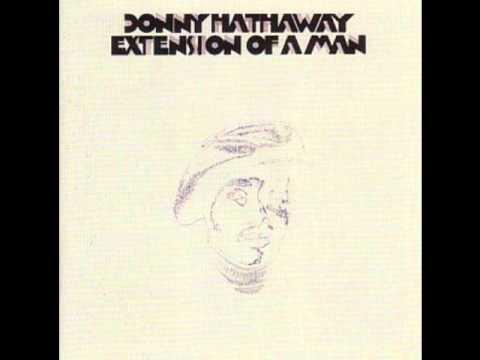 Tekst piosenki Donny Hathaway - Magdalena po polsku