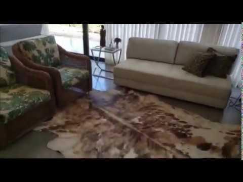Casa em condomínio - Alphaville - Lagoa Dos Ingleses - Nova Lima - R$  1.770.000,00