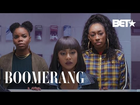 """""""Being Young, Gifted And Black Is Cool... But It's Exhausting"""" 