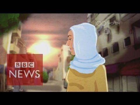 Na web stranicu Islamske države stavili oglas za Viagru i Prozac