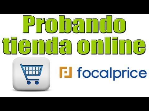 Unboxing FocalPrice – Probando tienda online china – Gadgets útiles