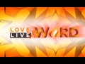 The 700 Club Asia | Love The Word, Live The Word Day 5 (Replay) Full Episode