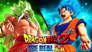 ► Guarda la storia del DLC 4: https://youtu.be/3XU27QKjZog► Giochi scontati: http://www.instant-gaming.com/it/igr110011/Eccovi il gameplay di God Broly e il guerriero simile a Gogeta Super Sayan Blue in Dragon Ball Xenoverse 2! Di recente è stato svelato il nuovo film di Dragon Ball Super chiamato The Real 4D quindi eccovi le immagini e la trama! Ricorda di iscriverti per gameplay, walkthrough, guide, segreti e missioni parallele di Dragon Ball Xenoverse 2!Mods: Johny7mods► Serie su Dragon Ball AF: https://youtu.be/B-KIiP1rZho●▬▬▬▬▬▬ SEGUIMI SUI SOCIAL NETWORK ▬▬▬▬▬▬●● Facebook: http://on.fb.me/1kaj9Ir ● Twitter: http://bit.ly/MYPeYE● Instagram: http://bit.ly/1kajF9c ● Google Plus: https://goo.gl/kRKLu5● PS4: gioseph4ever ● Steam: GiosephTheGamer●▬▬▬▬▬▬▬▬▬▬▬▬▬▬▬▬▬▬▬▬▬▬▬▬▬▬▬●