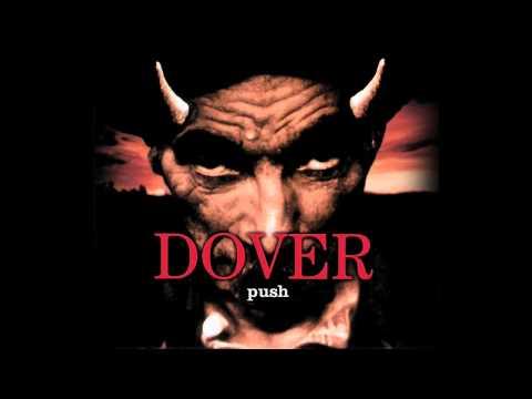 Tekst piosenki Dover - Push po polsku