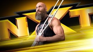 Nonton WWE NXT MARCH 21 2018 HIGHLIGHTS Film Subtitle Indonesia Streaming Movie Download