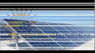Grangemouth United Kingdom  city photos gallery : Solar panels installation installers Falkirk, Grangemouth, Carron | topsolarpanelinstallers.co.uk