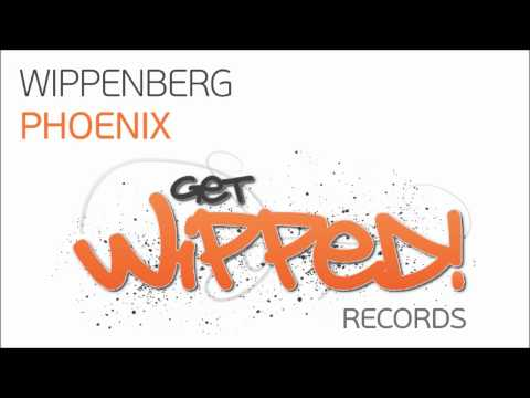Wippenberg - http://www.beyourselfmusic.com | Buy at Beatport: http://bit.ly/hsfvHc Phoenix, the long awaited new single from the mighty Wippenberg sees the light and on ...