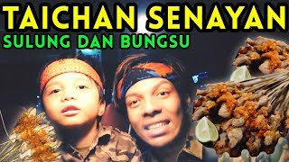 Video Anak Pertama VS Kesebelas - REVIEW TAICAN SENAYAN MP3, 3GP, MP4, WEBM, AVI, FLV Februari 2019