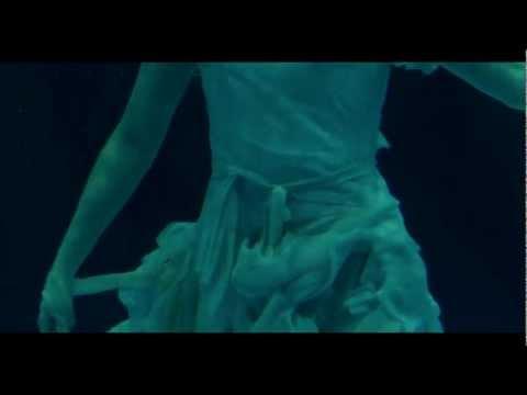 Tekst piosenki Phildel - The Disappearance of the Girl po polsku