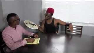 In the spirit of Naija Independence we ask a Yoruba and Igbo man the simple question -