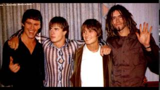 Take That - Love Ain't Here Anymore (America Version)
