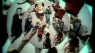 The Shoes - Osaka ( 1970 )