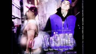 Download Lagu 2nami Fo9ma 7obla Clash Contre Belbala.flv Mp3