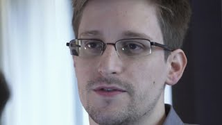 Edward Snowden w/ UFO files? & CERN blackhole destroying earth?