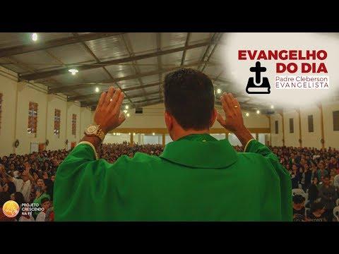 Evangelho do dia 26-11-2019 (Lc 21,5-11)