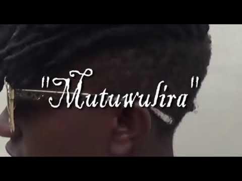 Mutuwulira  remake by Freshkid zaga