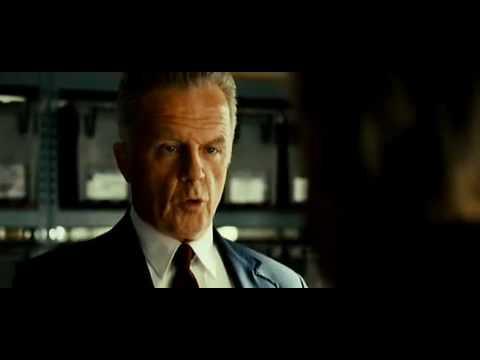 Wall Street 2 - German/Deutsch Trailer 2010