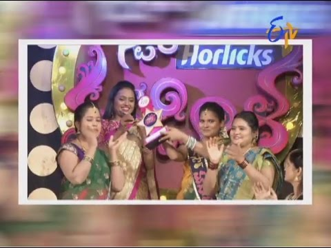 Star-Mahila--12th-April-2016--స్టార్-మహిళ--Full-Episode