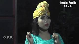 "Cilokak Temu Karya""05 Live Maleman di Dese Baru.bersama joget hot dan cantik yaitu Ida Ucung dan Ida Klpon.Selamat Menyaksikan."