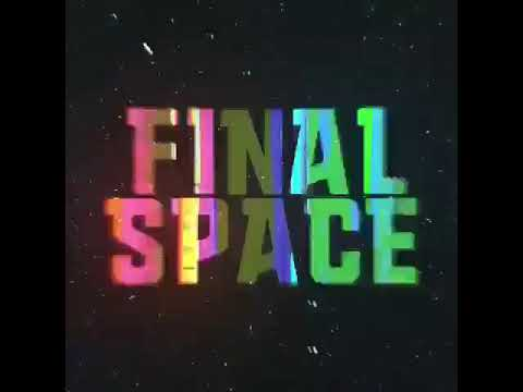 Dr. Ratchet : I'm Freakin Ready For The New Episode Of Final Space Tonight
