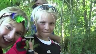 Video 2004-gutta på treklatring med Oslo Treklatreklubb MP3, 3GP, MP4, WEBM, AVI, FLV Desember 2017