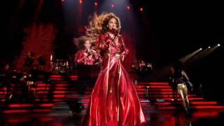 Beyoncé - Ring The Alarm - The Beyoncé Experience [FULL HD]
