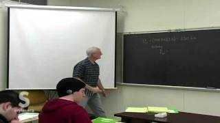 "Saylor.org ME102: ""Mechanics of Materials- Columns"""