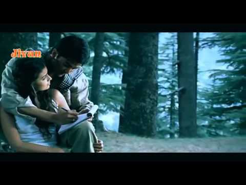 Video Humein Tumse Hai Pyaar - Naam Gum Jaayega (2005) Special Com download in MP3, 3GP, MP4, WEBM, AVI, FLV January 2017