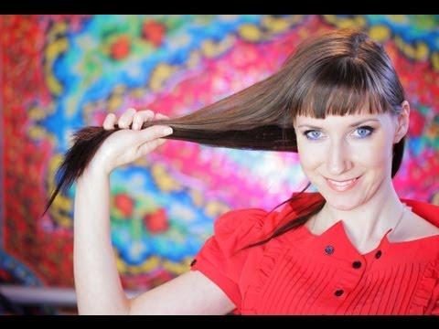 Пантовигар для волос цена