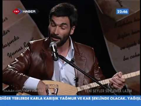 Video Uğur Işılak - Erenlerin Sofrasında download in MP3, 3GP, MP4, WEBM, AVI, FLV January 2017