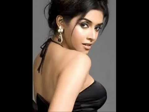 Asin Romance With Madhavan - My Movies