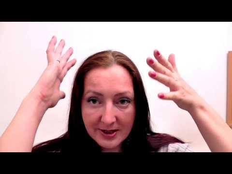 Прогестерон и выпадение волос у женщин