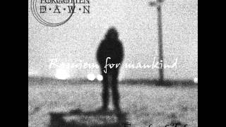 Video Forgotten Dawn & Frostland Tales - Requiem for mankind [split] (