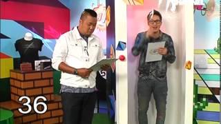 DJ Hey Time 13 May 2014 - Thai Music