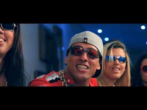 MC Boy do Charmes - Onde Eu Chego Paro Tudo