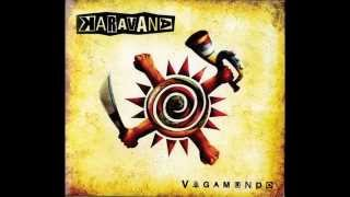 Download Lagu Karavana - Vagamundo (Full Album) 2010 Mp3
