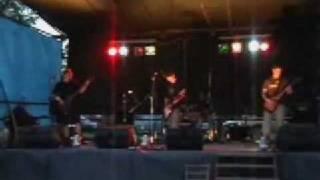Video Portál 2007