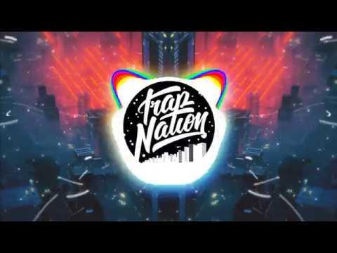Paris Blohm - When The Lights Go Out (feat. LINNEY)_Zene videók