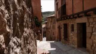 Albarracin Spain  city photos : ALBARRACÍN - Teruel (España)