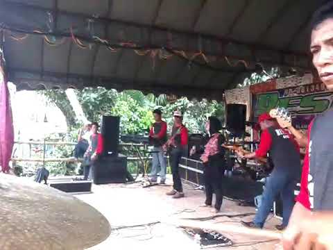 Si kecil Resmaya Barabai HST live buntu karau 01042018