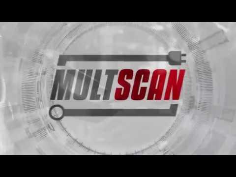 Carga MS-1.5 com novos modelos Honda | Moto-scan