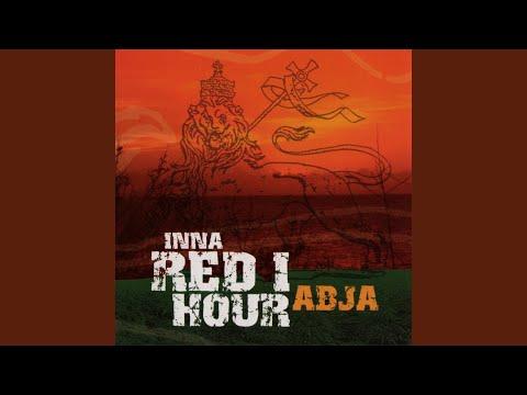 Red I Tune