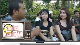 Video Acara TV Indonesia yang DIBENCI? MP3, 3GP, MP4, WEBM, AVI, FLV Desember 2018